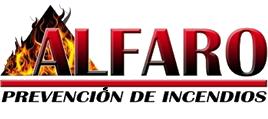 Instalaciones Alfaro